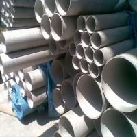 不锈钢无缝管应用范围,不锈钢无缝管厂家304 316L