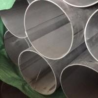 专业定制不锈钢焊管 焊接管GB/T12771-2018