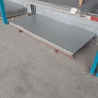 304不锈钢板 厂家批发可定制冷轧热轧不锈钢板 304 可开发票