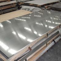 不锈钢板 厂家批发304冷轧不锈钢板 可开发票 可定制优惠