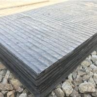 芜湖天钢Q235NH钢板正品厂家Q235NH钢板16mmQ235NH钢板