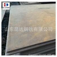 厂家直销Q345D钢板规格齐全Q345D钢板量的有优惠Q345D钢板