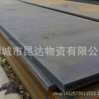 厂家直销40CR钢板长期供应40CR钢板规格齐全40CR钢板量大12mm