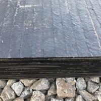 厂家专业供应15crmo钢板高质量合金板15crmo钢板规格齐全 12mm