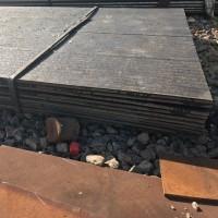 大量库存45#钢板有材质保证书40mm钢板长期销售45#钢板量大有优惠