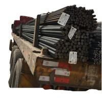 广东批发建筑工业抗震三级螺纹钢广钢钢厂直发可混装螺纹钢12-32