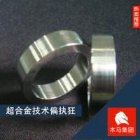 新入库TribaloyT-800钴铬钼合金 高强度高性能