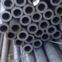 现货批发镀锌管焊管无缝管镀锌无缝管脚手架规格齐全全国可配送