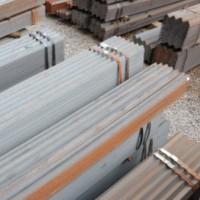 角钢厂家直销规格齐全货到付款主要送货上海江苏浙江江西