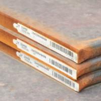 厂家批发 天钢普中板 钢板折弯加工 铁板价格 中厚板热轧厚板