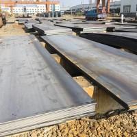 厂家直发 钢板45# 切割加工等离子切割 钢板Q235 量大优惠