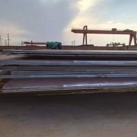低合金高强度板:Q345B/C/D/E、Q420B/C/D/E、Q460
