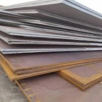 高强度低合金板Q420,Q460,Q550,AH60,AH70,AH80