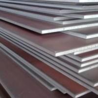 供应 Q235GJD-Z15 /-Z25 高建钢