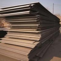 耐磨板 NM400/NM500/NM450