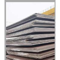 热轧耐候钢SPA-H、Q450NQR1、09CuPCrNi