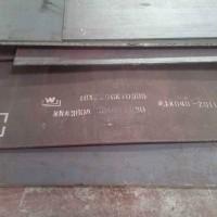 热轧耐候钢SPA-H、Q450NQR1、09CuPCrNi-A、B480GNQR,