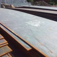 黑色金属-中厚板-其他中厚板Q345DZ15 Q345DZ25 Q345DZ35