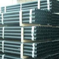 厂家直销新兴压力等级管球墨铸铁管 管件多种压力等级 批发及零售