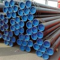 现货直销无缝钢管 厚壁无缝钢管 加工用大口径无缝钢管 切割零售