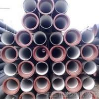 厂家直销圣戈班球墨管 铸铁管配件 球墨铸铁管配件 批发及零售