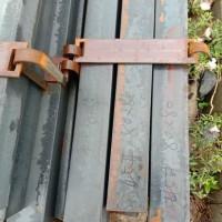 重庆方钢 重庆方钢定制 重庆方钢批发零售