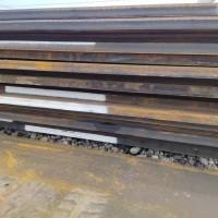 高建钢,、桥梁板、建筑结构板、高强度板、风塔板,风电钢