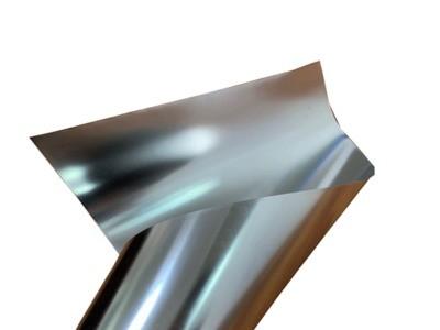 厂家直销201抛光不锈钢带不锈钢板301不锈钢精密弹簧钢带