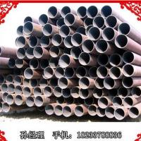 无缝钢管厂家直销 小口径冷拔无缝钢管低价供应 大口径热扩无缝管