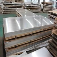 现货供应超镜面24K不锈钢卷板304镜面不锈钢单双面贴膜不锈钢