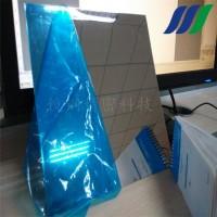 304镜面不锈钢板 不锈钢卷 单双面精磨8K 10K 12K