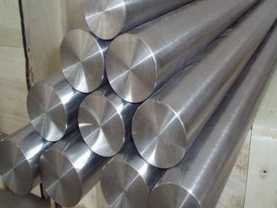 镍棒 N4 N6镍圆棒 纯镍合金棒 长期现货供应