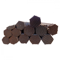 焊管 Q235B 宝钢