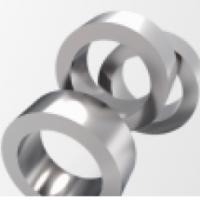冷轧卷 HC340-590DP 唐钢
