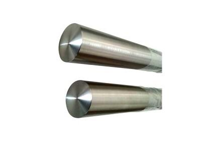 不锈钢圆棒 ASTM430F 东北特钢