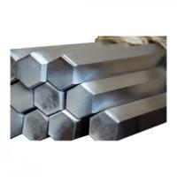 不锈钢六角棒 ASTM430F 东北特钢