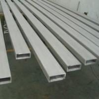 304 广州联众 304/306不锈钢管 不锈钢方管 不锈钢矩形管 规格齐全
