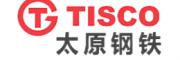 Tisco太钢