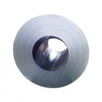 酸洗板卷 SAPH440 包钢