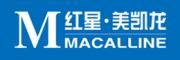 Macalline红星美凯龙