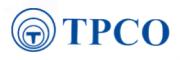 TPCO大无缝