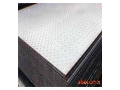 低合金板 SA515Gr60 宝钢