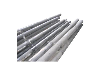 结构钢 15crmo 宝钢
