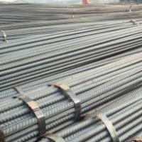 三级螺纹钢 HRB400 南京钢铁