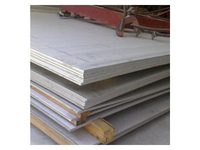 普通热轧板 Q235B 涟钢