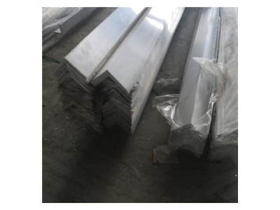 等边角铝-等边大规格合金角铝-6063合金角铝 6063-6061-6082-LY12-7075-7A06 天津-河南-西南-东北
