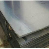 普通热轧板 Q235 鞍钢