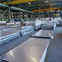 310s 304冷热轧镜面拉丝不锈钢板316L不锈钢板材 不锈钢板定制