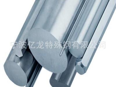 现货供应 12L14走心机易切削钢 12L14冷拉六角棒 量大价惠 规格齐
