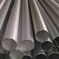 焊管 Q215 宝钢
